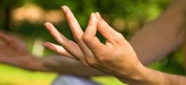 yoga-atout-bien-etre-corps-esprit