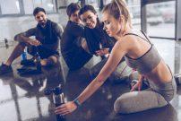 Comment optimiser sa récupération pour progresser sportivement