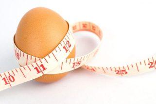 Perdre du poids : 5 bonnes raisons de consommer des oeufs