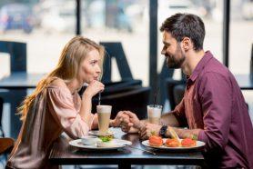 Quiz Restaurant : comment éviter les calories vides