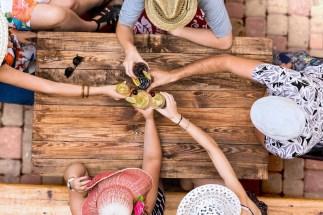 Comment perdre du poids en été ? nutrition équilibrée
