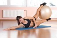 Top 10 des équipements de fitness à avoir chez vous
