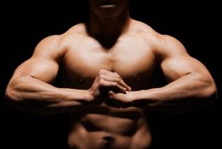 5 exercices pour avoir des bras plus musclés