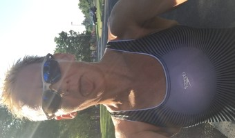 Coming back to triathlon