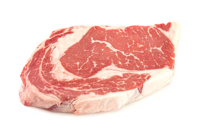 11 Types Of Steak And Their Nutrition Facts Nutrition