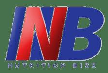 Nutrition Bizz