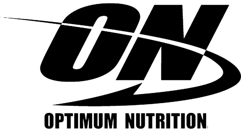 optimum-nutrition.png