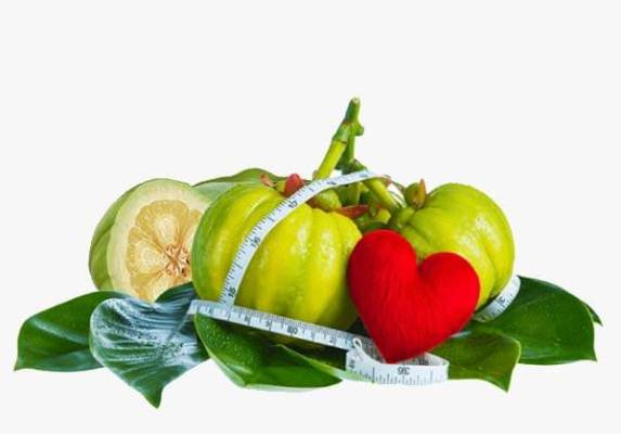 How Garcinia Cambogia Extract Supports Weight loss ?