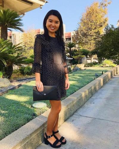 Pure Garcinia Cambogia photo review