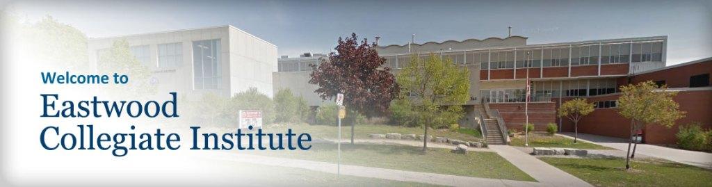 Eastwood Collegiate