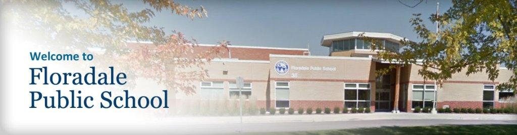 Floradale School