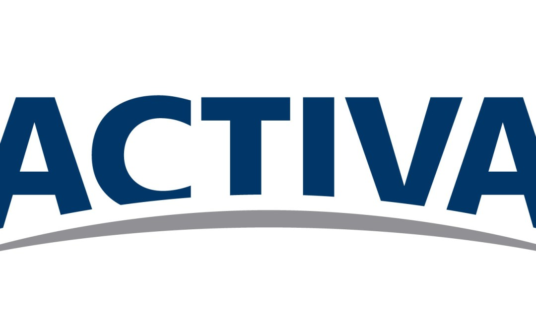 Activa Sponsors Bagging Stations