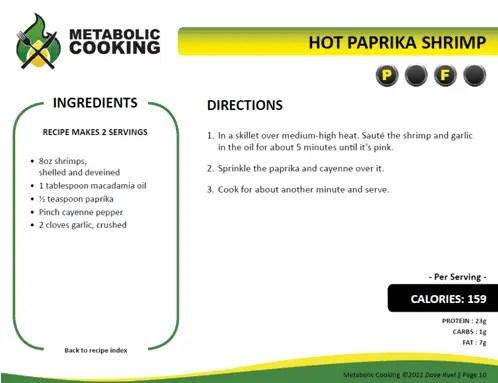 Preview_metabolic cooking_hotshrimp