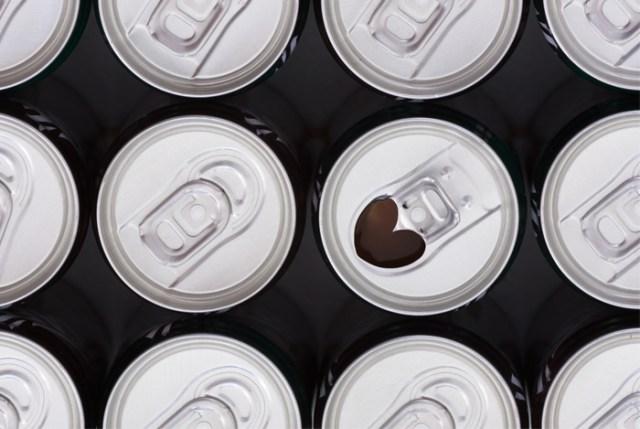 Feature_image6*_Soda