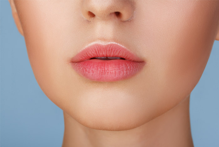 why you should have collagen