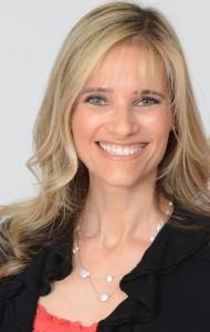Lauren Harris-Pincus, MS, RDN