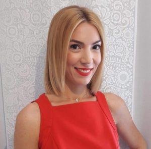 Διαιτολόγος Διατροφολόγος Θεσσαλονίκη
