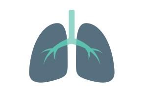 καρκίνος πνεύμονα