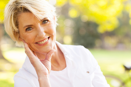 Climaterio / premenopausa / menopausa