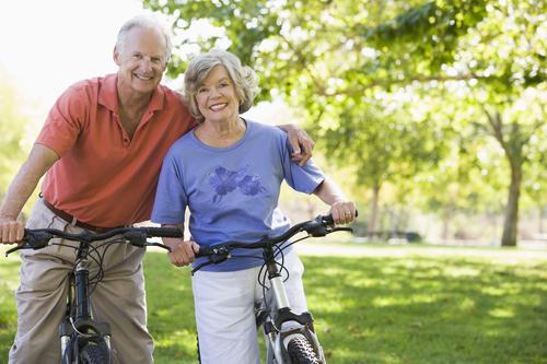 Dieta anti invecchiamento