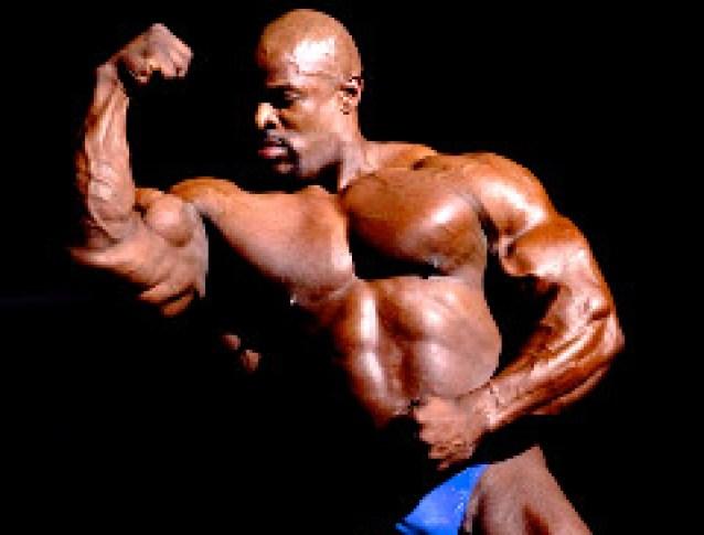 la scienza del natural bodybuilding pdf: The Easy Way