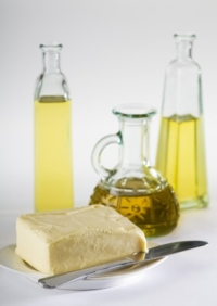 How to Choose Cooking Oils & Fats?