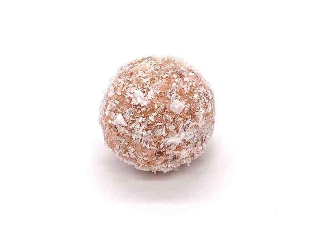 Bestelle online Deine Energy Balls von Nutrys