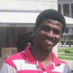Emeka Onwuka's photo