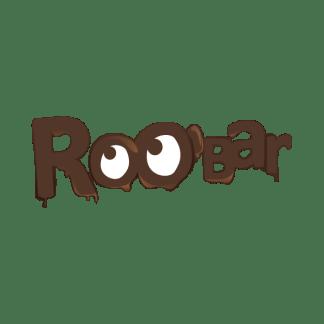 Roo'Bar Bars