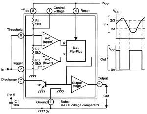 Diagrams Wiring : 1000 Watt Inverter Circuit Diagram