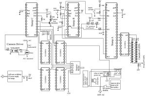 Jackson Guitar Charvel Model 6 Wiring Diagram