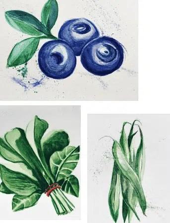 ensalada-nutt-bregreen-salads-valencia-nutricionista-acuarela