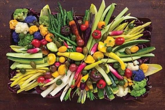 fibra-alimenticia-nutricionista-nutt-valencia-elisa-escorihuela