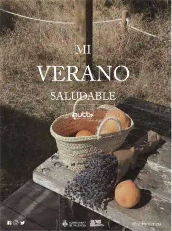 libro-mi-verano-saludable-nutricionista-valencia-nutt