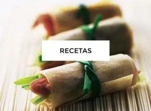 nutricionista-valencia-recetas-nutricion-nutt-elisa-escorihuela