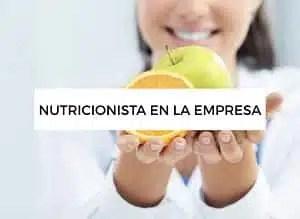 nutricionista-en-la-empresa-servicios-nutricion-nutricionista-valencia-nutt_opt