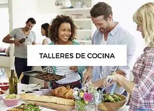talleres-cocina-empresa-servicios-nutricion-nutricionista-valencia-nutt_opt