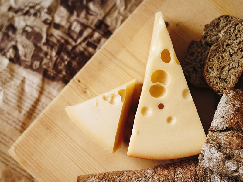 What foods Improve Baby Bone Health?