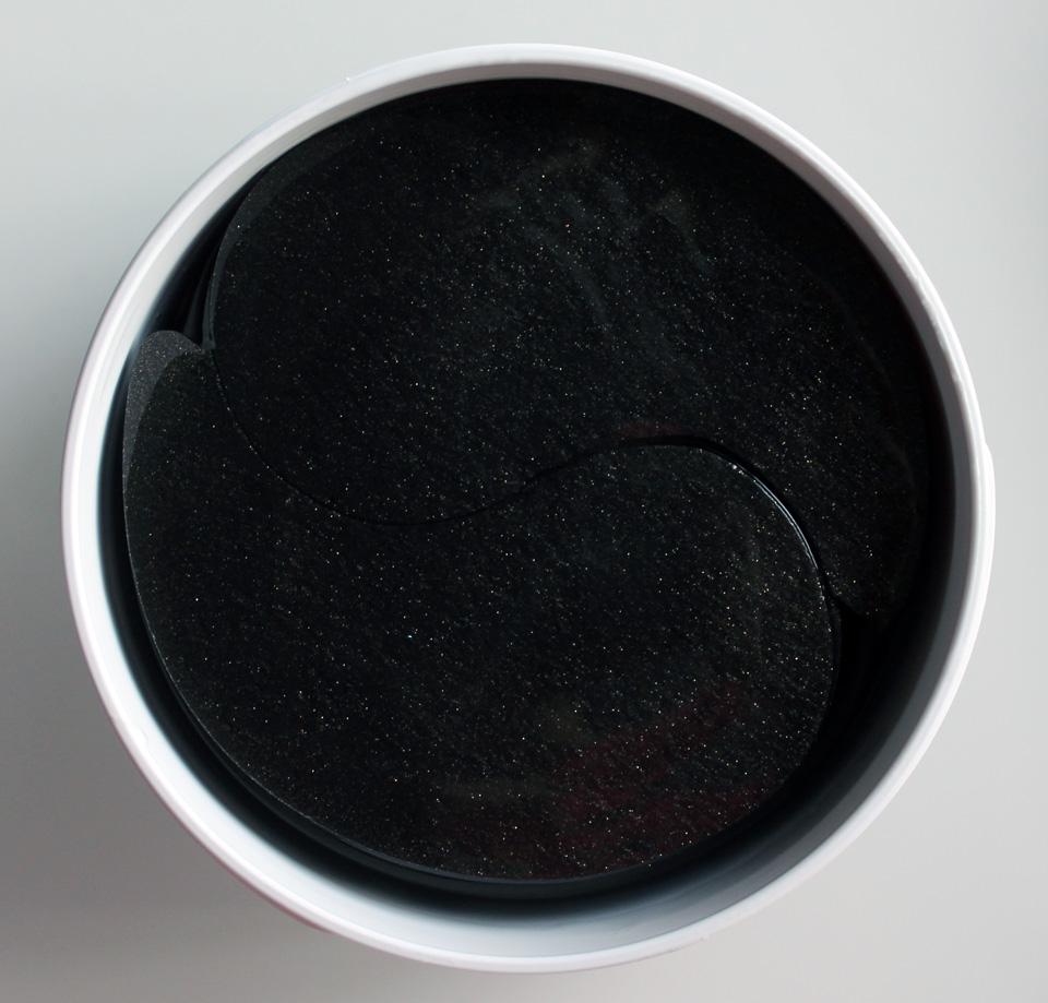 Mypu-Black-Pearl-&-Gold-Velvet-Gel-Eye-Patch-04