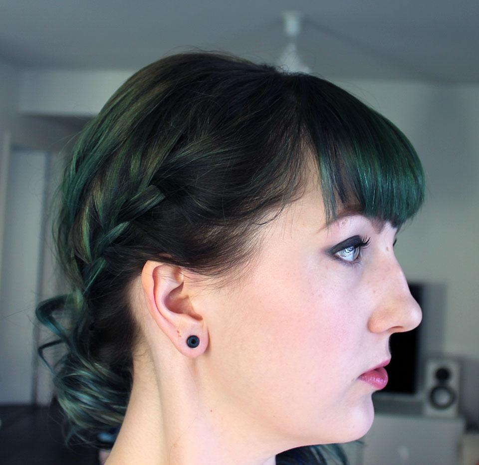 Peacock-hair-02
