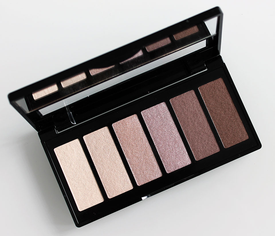 IsaDora-Eye-Color-Bar-60-Nude-Essentials-01