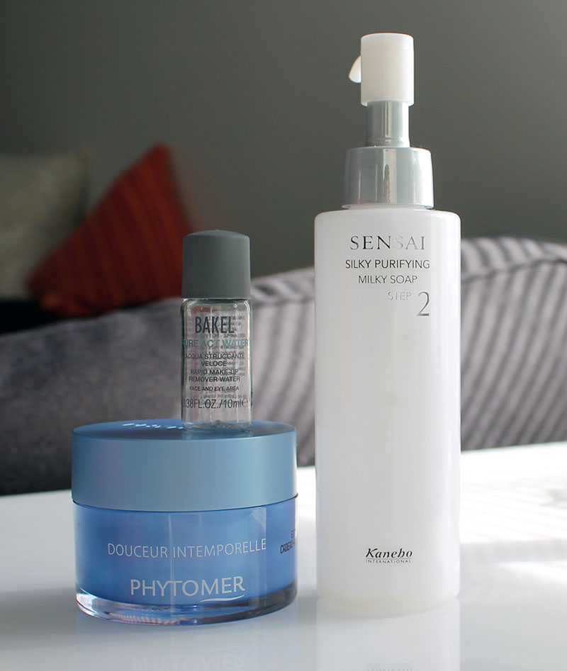 07-Jul-Empties-02