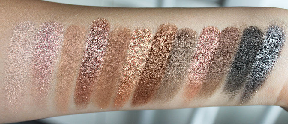 Urban-Decay-Naked-Palette-03