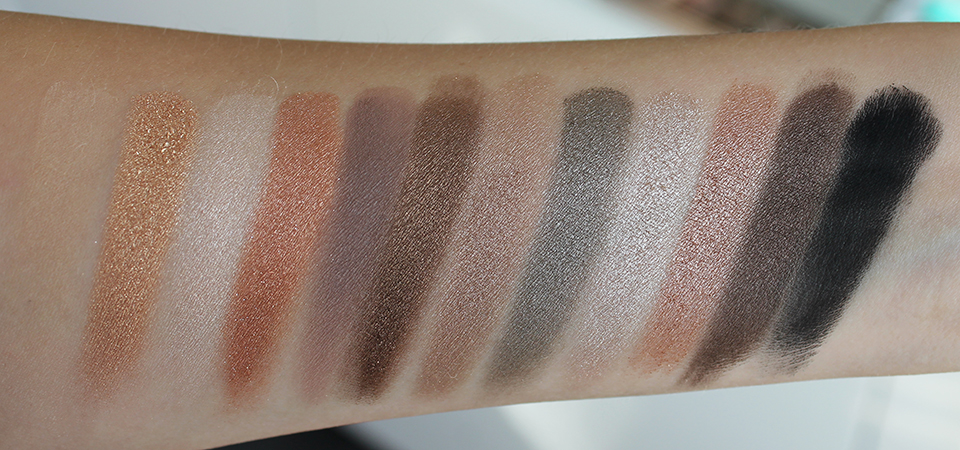 Urban-Decay-Naked-2-Palette-04