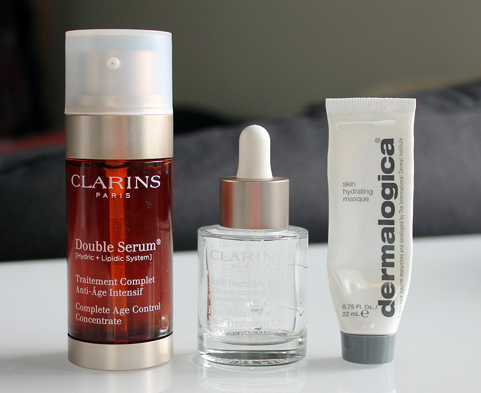 10-Oct-Empties-02