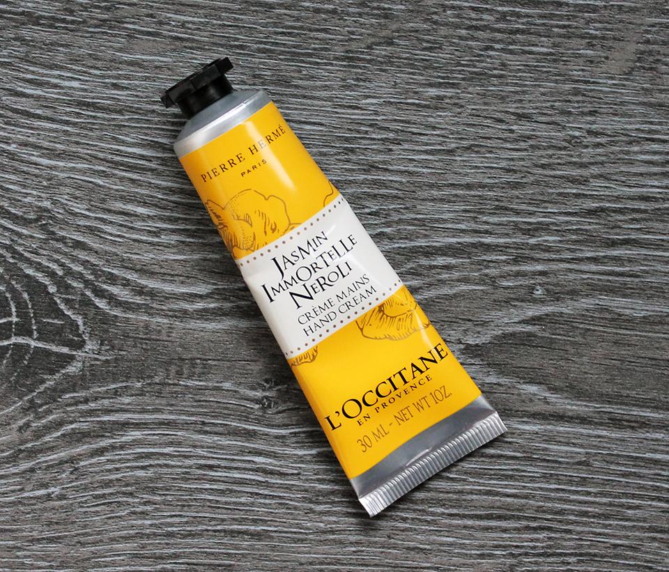 L'Occitane-Jasmine-Immortelle-Neroli-Hand-Cream