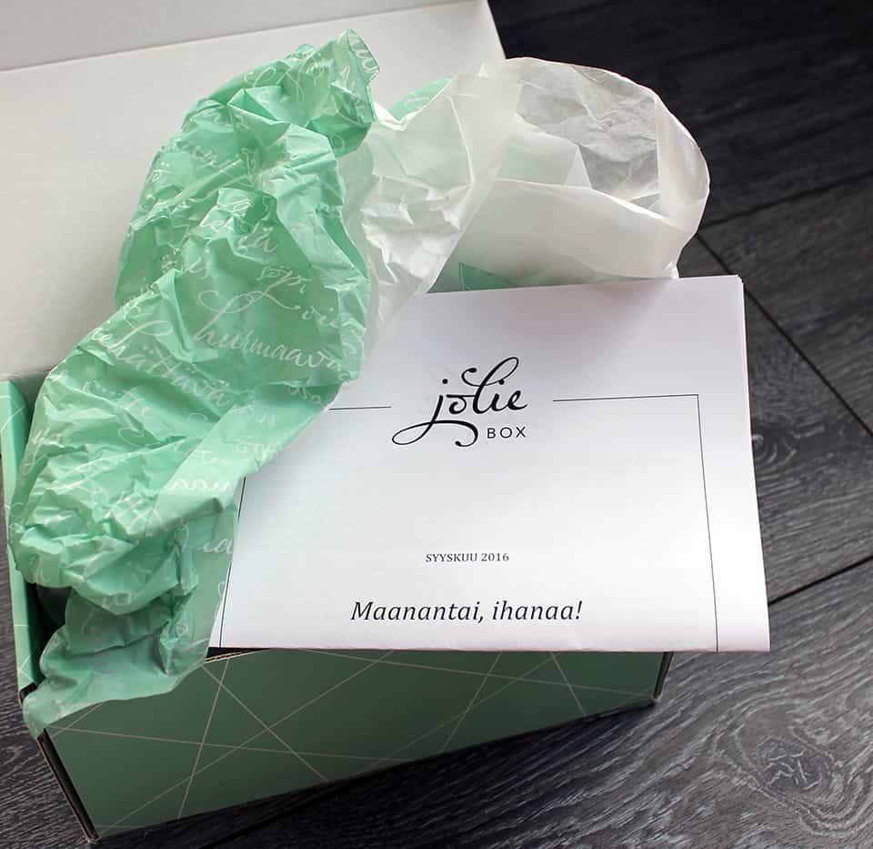 syyskuun-jolie-box-01