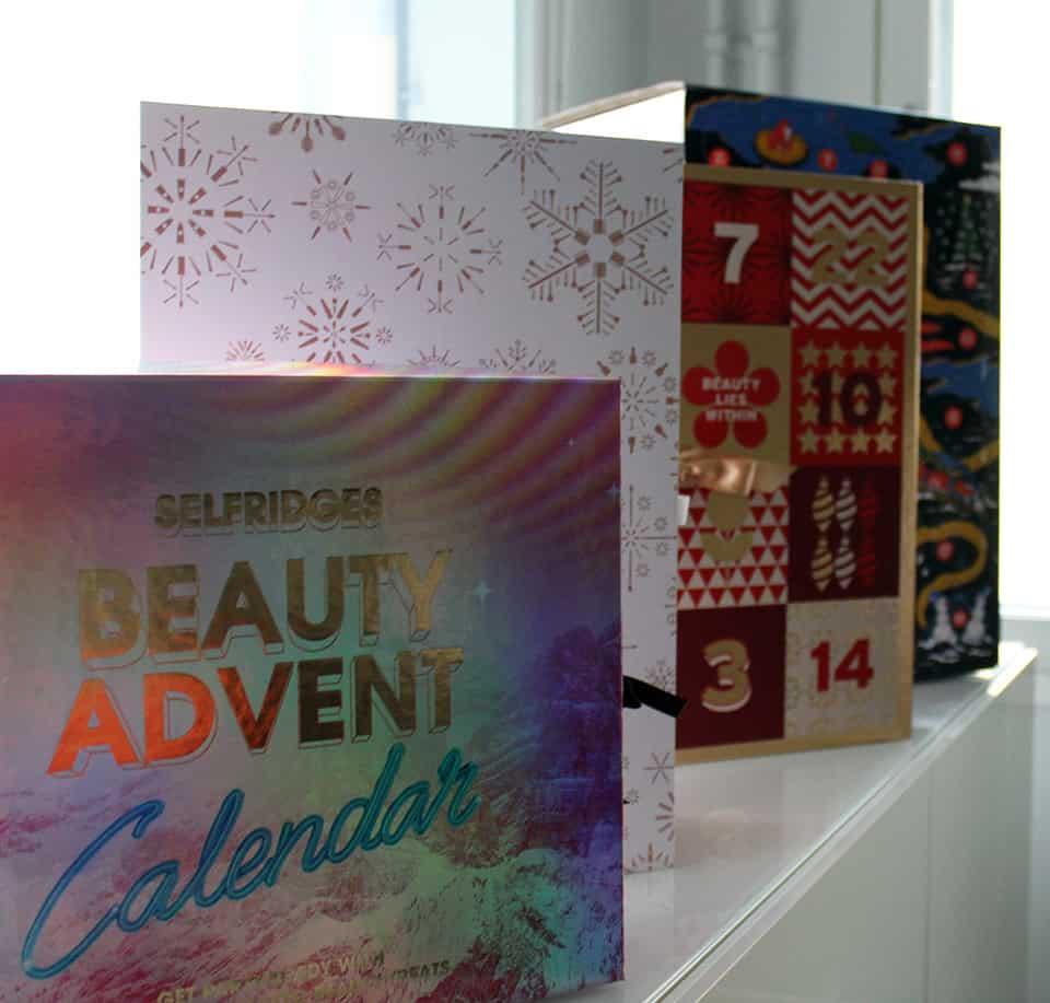 joulukalenterit-2016-01