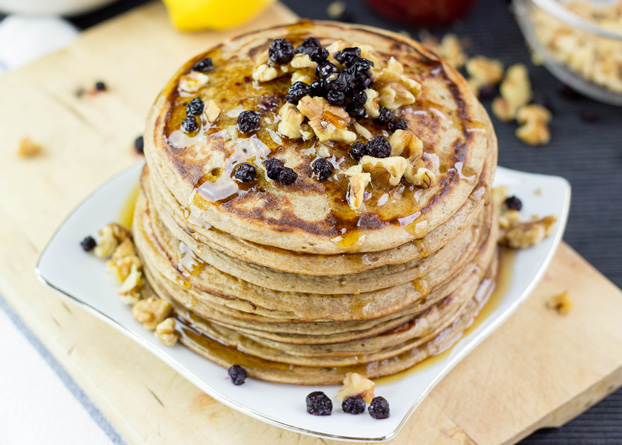 Vegan-Banana-Pancakes-3
