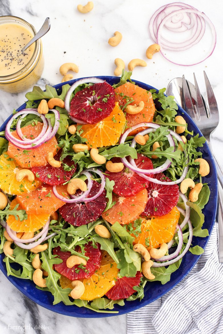 Citrus-Salad-with-Orange-Poppy-Seed-Dressing_AFarmgirlsDabbles_AFD-31